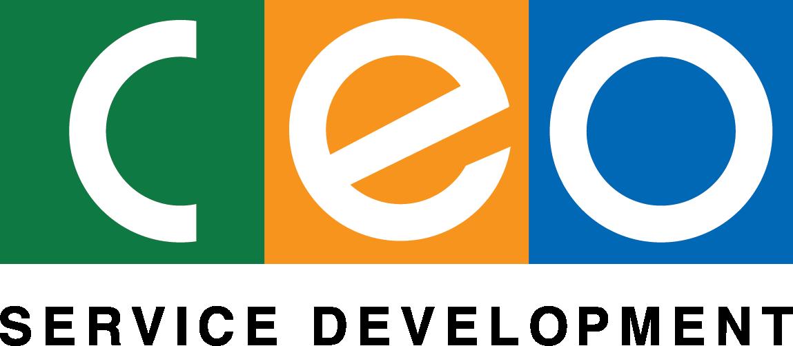 CÔNG TY CP PHÁT TRIỂN DỊCH VỤ C.E.O (CEO DỊCH VỤ) - Tập đoàn CEO